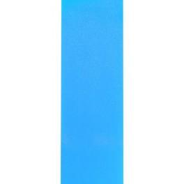 Aantrekkelijk geprijsd breed satijnlint 5 meter x 70 mm breed turquoise