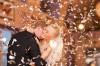 Wat etiquette regeltjes die houvast geven bij de organisatie van de huwelijksdag