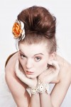 Bijzondere bruidsbeauty tips