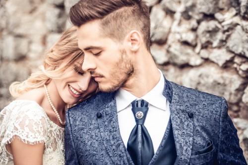 Top 10 tips voor de bruidegom