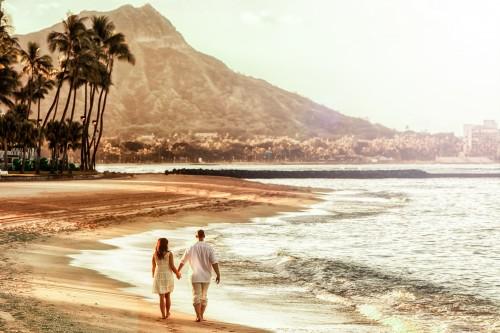 Tips voor de huwelijksreis en/of als je gaat trouwen in het buitenland